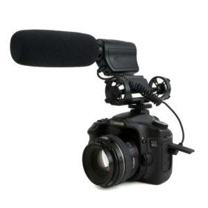 Microfono mic 100